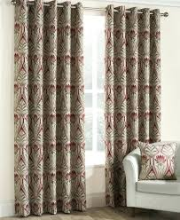 Curtains Ring Top Marvelous Curtains Ring Top Designs With Ring Top Curtains