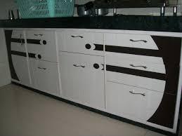 farnichar dizain home decor waplag beige furniture photography hd