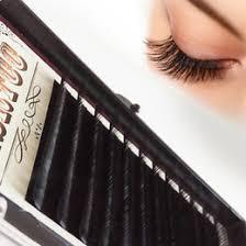 strip eyelash tray canada best selling strip eyelash tray from