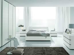 contemporary bedroom ideas modern decorating uk on budget design