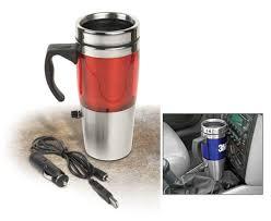 heated coffee mug buy electric auto mug in pakistan at best price getnow pk