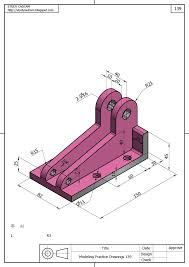 249 best mechanical drawings blueprints cad drawings images on
