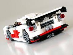 lamborghini veneno lego lamborghini veneno roadster sports car lego set toys
