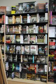 military books australia the latest news on new releases of