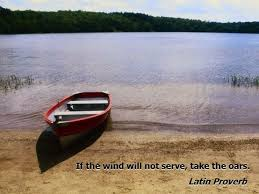 Minnesota travel quotes images 92 best sailing quotes images sailing quotes ayn jpg