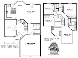 bedroom sizes in metres average bedroom size square feet master bedroom dimensions small