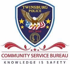 service bureau community service bureau twinsburg oh official website