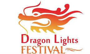 lights fest promo code chinese lantern festival dragon lights chinese lantern festival