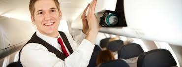 albatros airlines twitter
