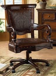 good furniture stores designer furniture stores atlanta designer
