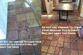 what to use to clean tile floors 100 images best 25 floor