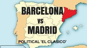 catalonia independence referendum explained fc barcelona