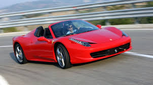 458 cost uk 458 spider 2011 review by car magazine