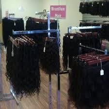 hair imports lv hair imports lv hairimports