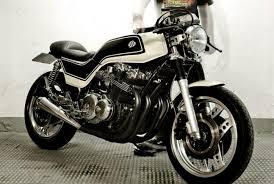 honda honda cb900f bol d or moto zombdrive com