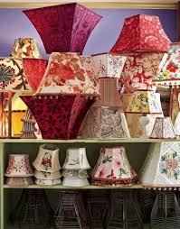 How To Make A Lamp Shade Chandelier Quick And Easy Do It Yourself Lampshades