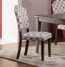 White Distressed Dining Table Dining Rooms Charming White Distressed Dining Chairs Distressed
