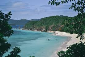 in 7 alluring photos how does el nido u0027s helicopter island look