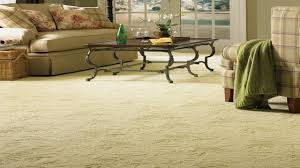 exclusive ideas living room carpet all dining room