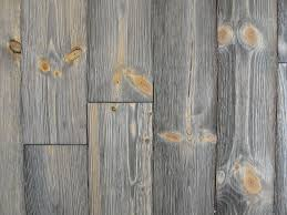 barn wood paneling woodhaven log lumber