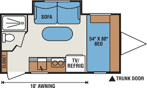 prowler travel trailers floor plans prowler travel trailer floor plans artenzo
