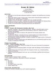 nursing resume template best nursing resume template resume sle