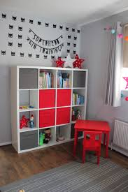 Small Childs Bedroom Storage Ideas Small Childs Bedroom Storage Ideas Bedroom Design Red And Black