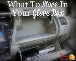 Interior Cleaner For Cars 30 Insanely Cool Diy Ideas For Your Car Diy Joy