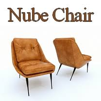 Nube Armchair Shop Layout Test Sketchucation
