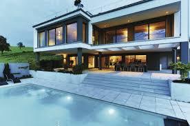 Prefabricated Homes WeberHaus UK - Home designers uk