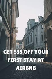 Most Unique Airbnb by 17 Best Images About Unique Stays On Pinterest Unique Hotels