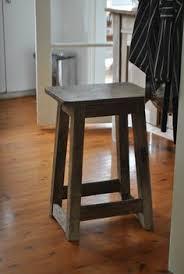 kitchen stools sydney furniture bondi kitchen stools sydney beaches organic