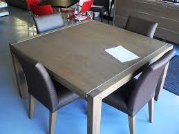 table de cuisine en bois avec rallonge table de cuisine avec rallonge table de cuisine bois