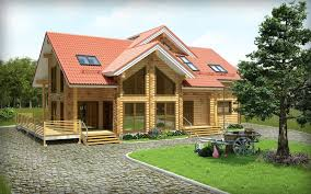 wooden house plans house design plans small wood duck home building simple modern