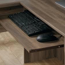 L Shaped Desk Sale by Amazon Com Sauder 417586 Harbor View Corner Computer Desk A2