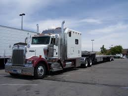 kenworth w900l for sale for sale 2000 kenworth check it out mercer transportation co