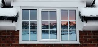 Where Can I Buy 3m Window Film Pittsburgh Window Film Window Film Services Pittsburgh Pa