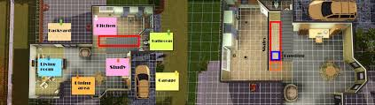 steam community guide real basements the sims 3