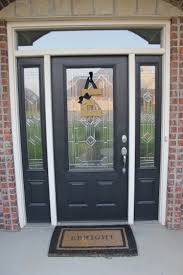 Front Door Painted by 70 Best The Grand Entrance Images On Pinterest Doors Home And