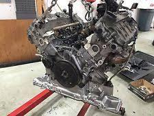 audi rs5 engine for sale audi v8 engine ebay