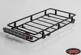 roof rack emergency light bar light bar mount for roof racks