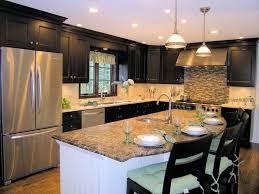 kitchen designers nj wohnkultur kitchen designers nj nj design showroom 18640 home