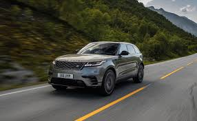 land wind e32 land rover news page 4 auto news at carsbase com