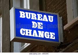 bureau de change dunkerque bureau de change dunkerque 56 images bureau de change 12 28