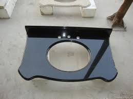 Prefab Granite Kitchen Countertops by 56 Best Precut Granite Countertops Images On Pinterest Granite