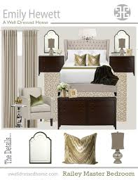 bedroom design board home design intended for bedroom design board
