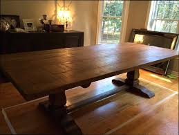 table de cuisine à vendre table de cuisine a vendre annin info