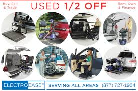 used lexus for sale in los angeles used electric hitch mobility scooter and wheelchair lifts by