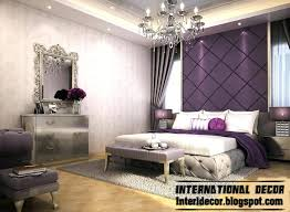 bedroom wall decorating ideas contemporary bed designs bedroom contemporary bedroom design and