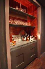 73 best bar images on pinterest kitchen home and architecture